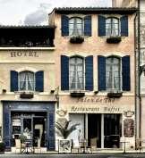 Hotel im Kanton Bern zum pachten photo